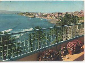 Cpa-carte-postale-83-Var-Toulon