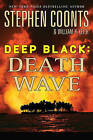 Death Wave by Stephen Coonts, William H Keith, Jr. (Hardback, 2011)