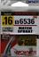 Owner-Haken-MATCH-SPROAT-56536-Angelhaken-Forelle Indexbild 2