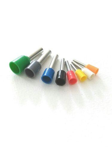 lot 8 outils mini petits emporte-pièces cutter ronds pâte polymère fimo NEUF