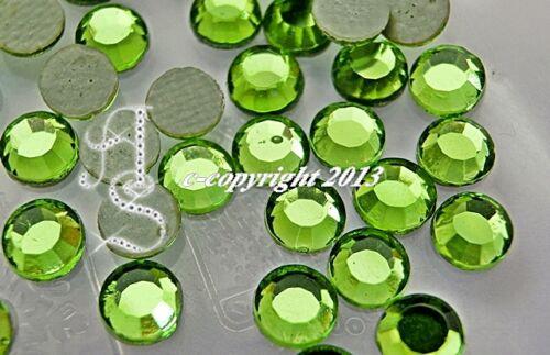 Hotfix Strass Strasssteine  Bügelbild Eiskristall Farbwahl 110101 Karostonebox