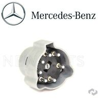 Mercedes Ignition Switch Germany Genuine Oe Mb2025450104 on sale