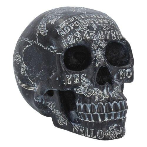 Dark spiritueux Crâne