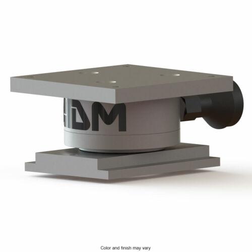 AIDM Downrigger Swivel Base For Big Jon