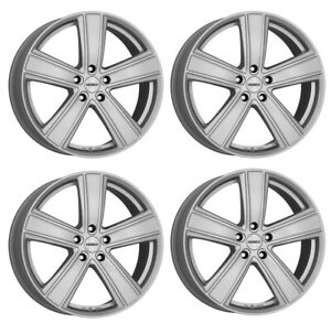 4-Dezent-TH-wheels-8-0Jx18-5x112-for-FIAT-500-Croma-18-Inch-rims