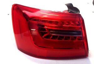 4G9945095B-Original-AUDI-A6-Avant-Rueckleuchten-links-LED-4G9-945-095B