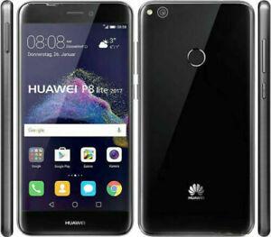 Huawei-P8-Lite-2017-5-2inch-3G-RAM-32GB-Android-Unlocked-Smartphone