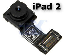 Replacement Rear Back Facing Camera/Cam for iPad 2 16GB/32GB/64GB WiFi 3G