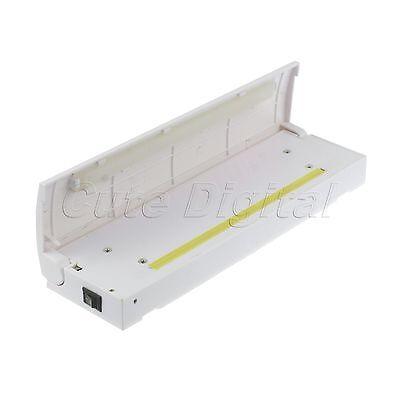 1PC 16 cm Household Electric Plastic Food Bag Sealer Sealing Packaging Machine