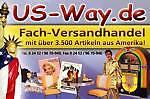 US-Wayde