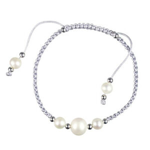 Grey-Shambala-Bracelet-with-Freshwater-Pearls