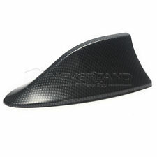 Antenne shark requin CARBONE universelle FM radio MAZDA  MIRACLE PREMACY