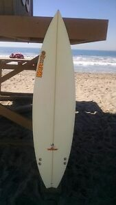 Warner-Surfboards-WB007-US003-6-039-4-034-Short-Board-Hand-Shaped-In-Australia