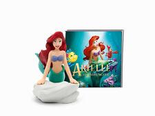 Artikelbild Disney - Arielle die Meerjungfrau Tonies NEU OVP