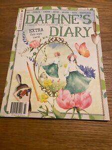 Daphnes-Diary-Magazine-Number-3-2020
