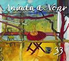 33 von Aniada a. Noar (2015)