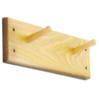 Slider Board Wall Hanger For 5209 1 Ea