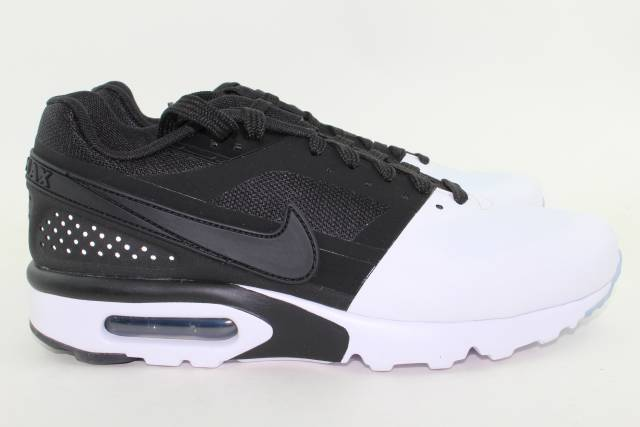 outlet store 17017 ebd70 Nike Air Max BW Ultra SE Mens Trainers UK Size 7 844967 101 for sale online    eBay