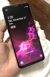 USED-Samsung-Galaxy-S9-64GB-Lilac-Duos-Factory-Unlocked