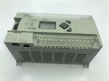 1766 L32bwa 1766 L32bwa 1766 L32bwa Micrologix 1400