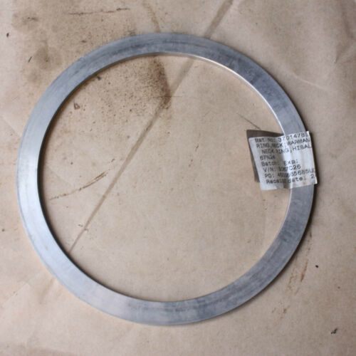 15mm WEIR Warman Neck Ring S067C26 OD 196mm Thickness 5mm Width