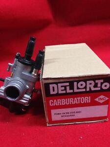 CARBURATORE-DELL-039-ORTO-PHBG-19-SCOOTER-COD-2631