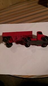 dinky-supertoys-521-red-bedford-articulated-lorry