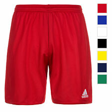 adidas Performance Herren Parma 16 Shorts
