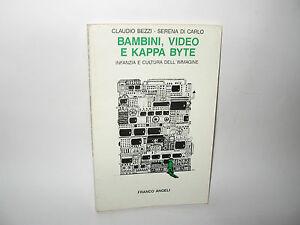 BAMBINI-VIDEO-E-KAPPA-BYTE-C-Bezzi-e-S-Di-Carlo-Franco-Angeli