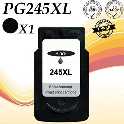 US STOCK 4x PG-245XL+2x CL-246XL Ink for Canon PIXMA iP2820 MG2420 MG2520 MG2920
