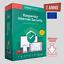 miniatuur 1 - Kaspersky Internet Security 2021 - Da 1 a 10 Dispositivi (Download Version UE)