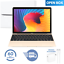 Apple-MacBook-12-034-Intel-Core-i5-512GB-SSD-2018-Gold-Laptop-MRQP2LL-A thumbnail 1
