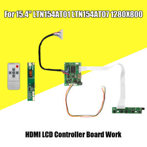 1280X80-HDMI-Remote-LCD-Controller-Driver-Board-For-15-4-039-039-LTN154AT01-HOT