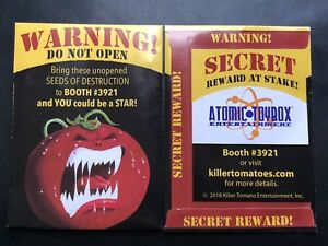 SDCC-2018-EXCLUSIVE-Attack-of-the-Killer-Tomatoes-Promo-Seed-Packet-Real-Seeds
