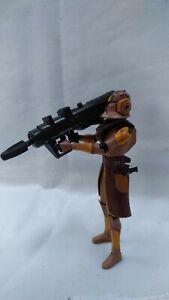 Hasbro-Star-Wars-The-Clone-Wars-2011-Clone-Commander-Jet-38-Action-Figur-Spielzeug