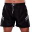 Indexbild 10 -  Badeshorts Badehose Sport Herren Shorts plus size L XL 2XL 3XL Männer Bermuda 8