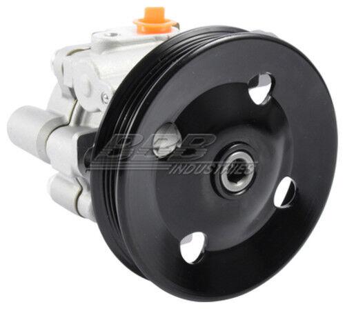 Power Steering Pump For 2004-2006 Toyota Sienna 2005 N990-0545