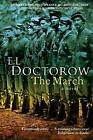 The March: A Novel by E. L. Doctorow (Paperback, 2006)