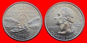 1-CUARTO-DOLAR-QUARTER-DOLLAR-2003P-MISSOURI-SIN-CIRCULAR-USA-2832SC