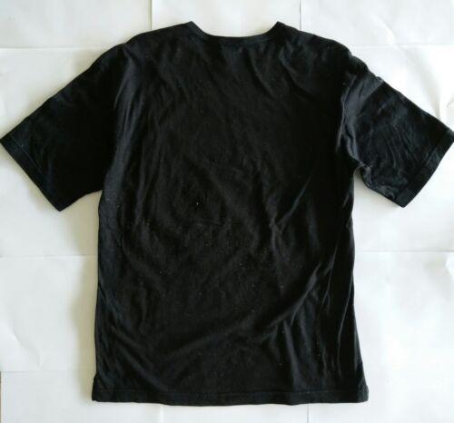 Japón 88 Issey 89 Camiseta Otoño Colección Vintage Miyake Diseñador Invierno Rare 8pqEnwUd