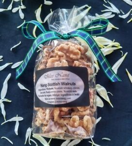 Savoury-Nuts-Nang-Scottish-Walnuts-100g