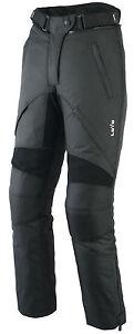 Pantalones-de-mujer-para-moto-Totalmente-Impermeables-en-talla-S-hasta-5XL