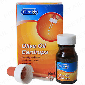 May 30, · Over time, olive oil actually increased the amount of ear wax. However, applying olive oil to the ear just before having a doctor remove extra ear wax did seem to help ensure that all the wax .