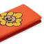 miniature 37 - BT21 Character Flower Passport Case Cover 7types Official K-POP Authentic Goods