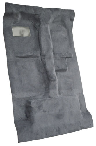 Replacement Carpet for 1996-2002 Toyota 4Runner w//Rear HeatPassenger Area
