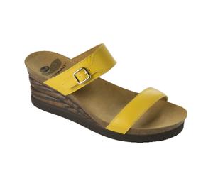 Scholl Zapato Zapato Scholl Morella Morella HXqzgw