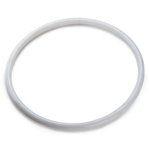 Cambro 12106 Gasket Replacement for 1000LCD Camtainer