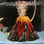 Volcano Ornament Fish Tank Air Pump Stone Tropic Underwater Decoration Best Nice