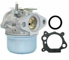 Carburetor For Troy Bilt 020337 Pressure Washer With 675 190cc Briggs Motor