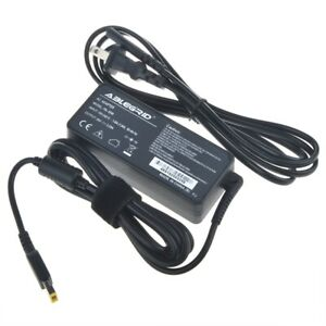 65W-AC-Adapter-Charger-For-Lenovo-ThinkPad-X1-T450-T460-T470-FLAT-TIP-Power-Cord